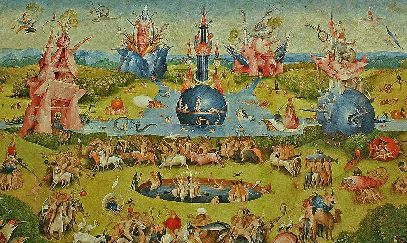 Regards crois s sur l 39 art et l 39 artisanat les mondes - Extrait immatriculation chambre des metiers ...