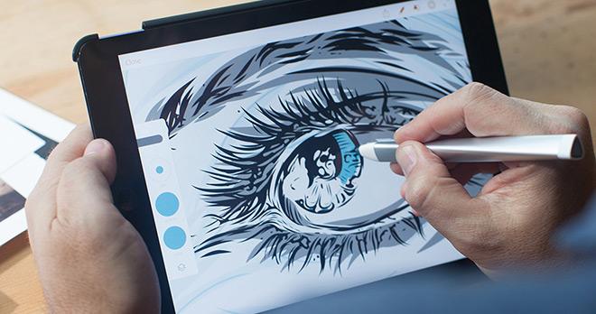 illustrator CC CS6 Adobe formation lyon cma artisan tpe entreprise illustration design vectoriel image retouche