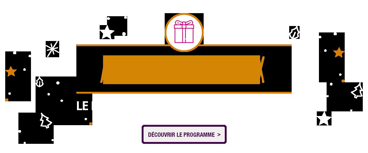 bandeau-cliquable-site2016-ac.png