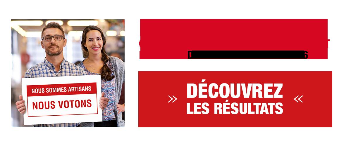 bandeau-cliquable-site2016-electionresultats.png