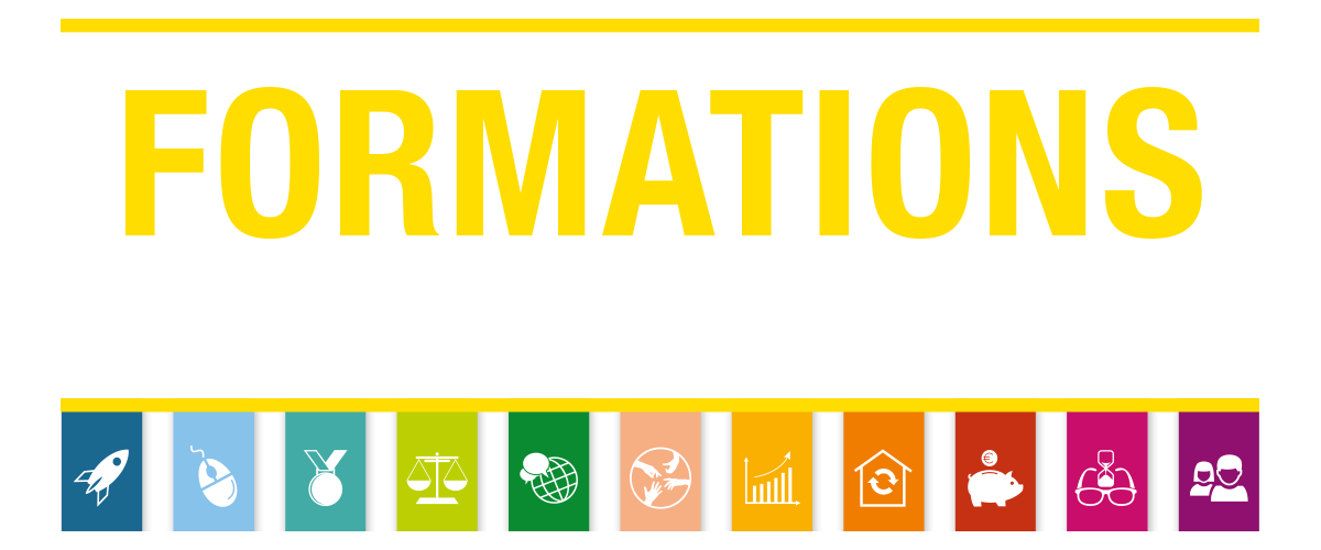 bandeau-cliquable-site2016-formation.png