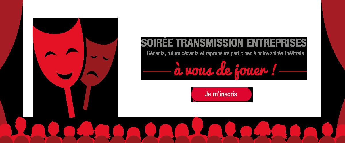 bandeau-cliquable-site2016-forum.png