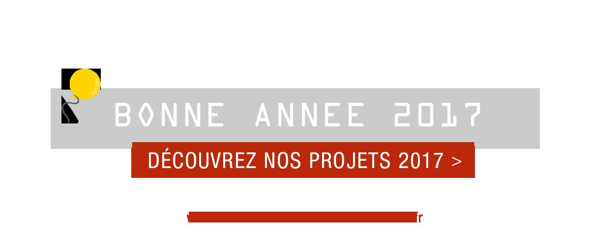bandeau-cliquable-site2016-voeux.png