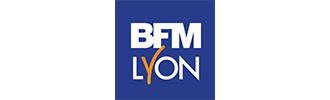 BFM Lyon, partenaire du Pass CMA Liberté