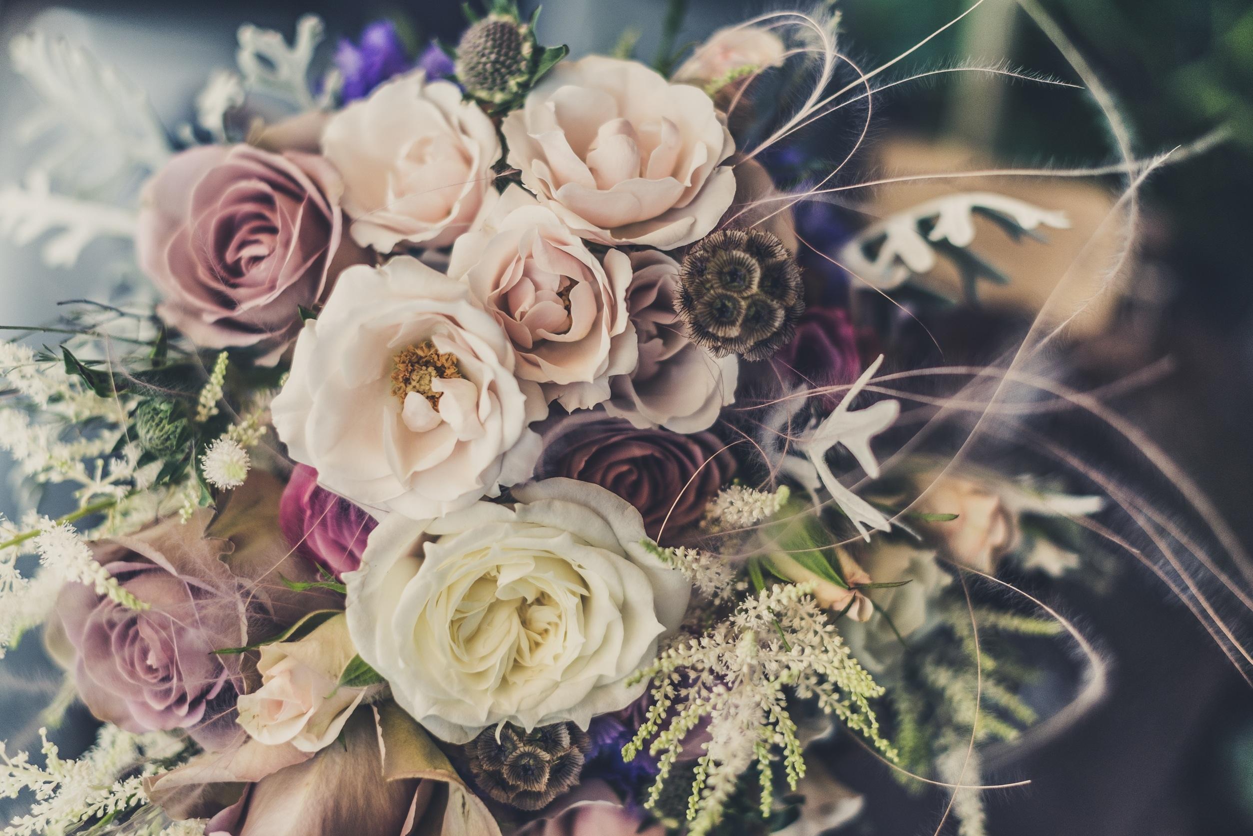 mariage bouquet fleur fleuriste stage formation