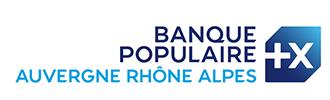 Banque Populaire Auvergne-Rhône-Alpes, partenaire du Pass CMA Liberté