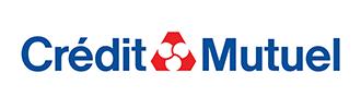 Crédit Mutuel partenaire Pass CMA Liberté
