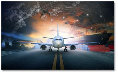 export international developpement commercial formation TPE PME entreprise