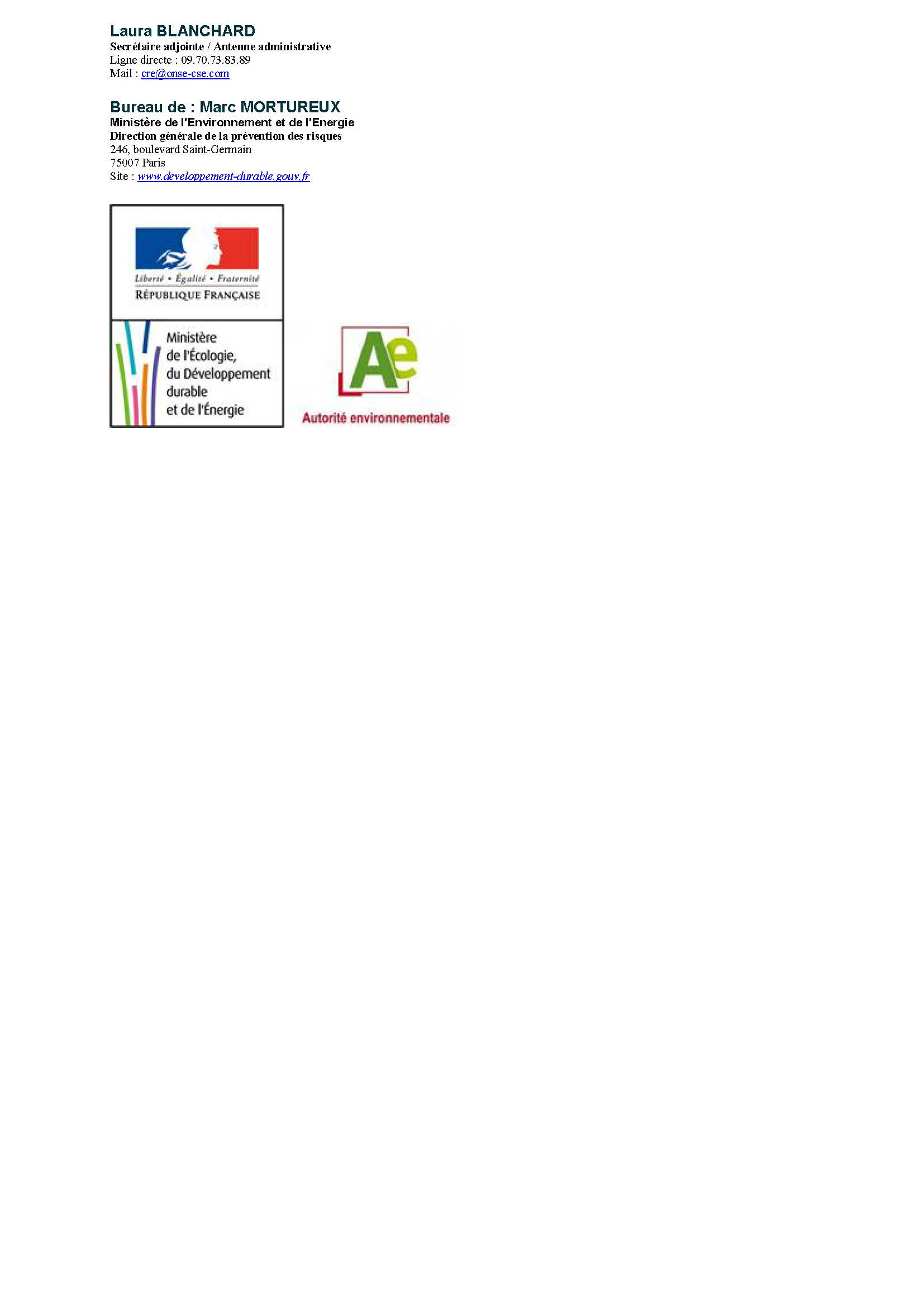 Attention l 39 arnaque diagnostic electrique obligatoire c - Diagnostic electrique obligatoire ...