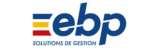 EBP, partenaire du Pass CMA Liberté
