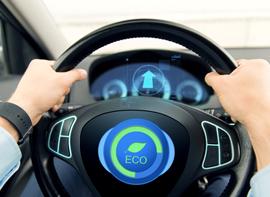 eco conduite environnement vehicule mobilite entreprise formation