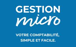 CMA Gestion Micro