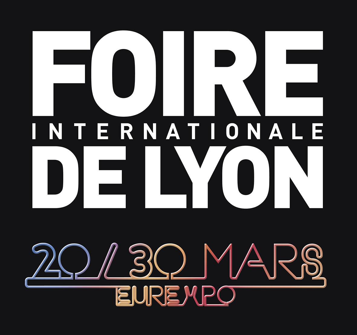Presse 2015 chambre de m tiers et de l 39 artisanat du rh ne - Concours international de musique de chambre de lyon ...