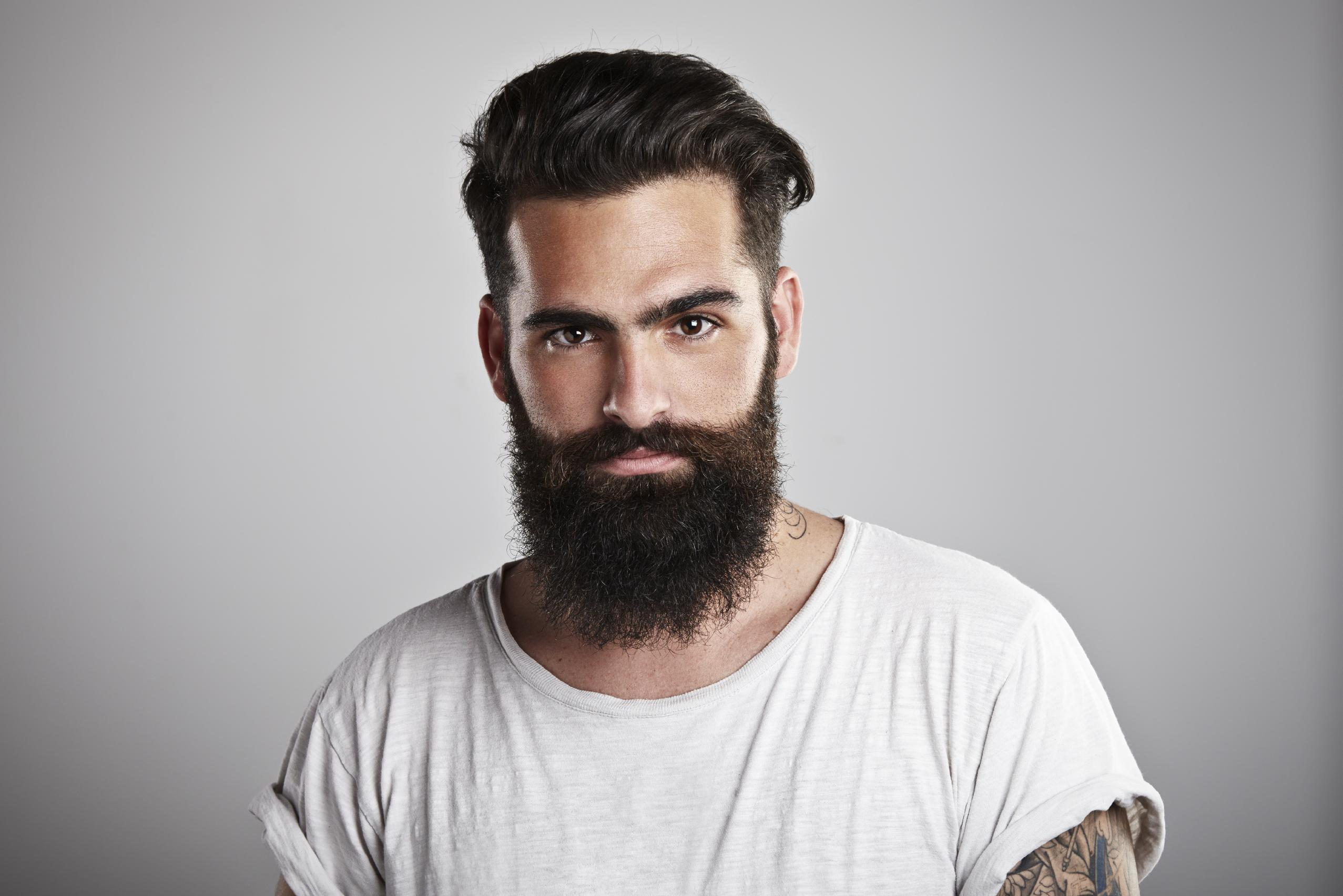 barbe barbier coiffure stage formation