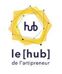 logo du hub de l'artipreneur