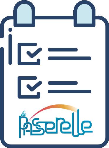 Questionnaire Passerelle