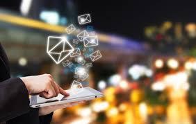 reponse electronique marche public appel offre developper commercial entreprise PME TPE formation