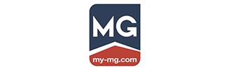 Logo MG partenaire Pass CMA Liberté