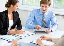 penibilite hygiene securite document unique juridique TPE PME entreprise formation