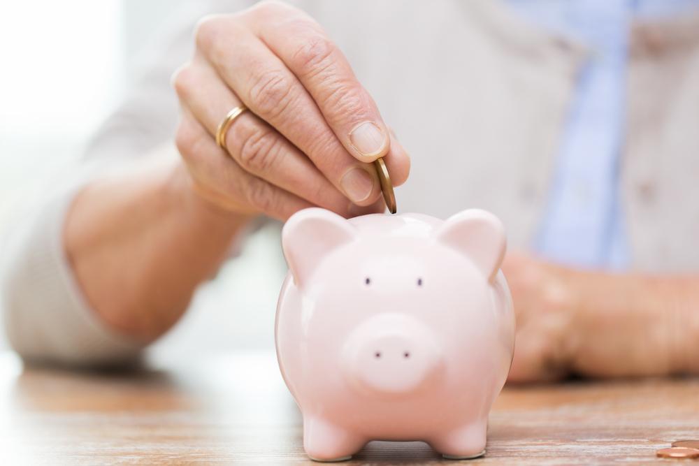 Liquidation droit retraite protection sociale formation entrepreneur