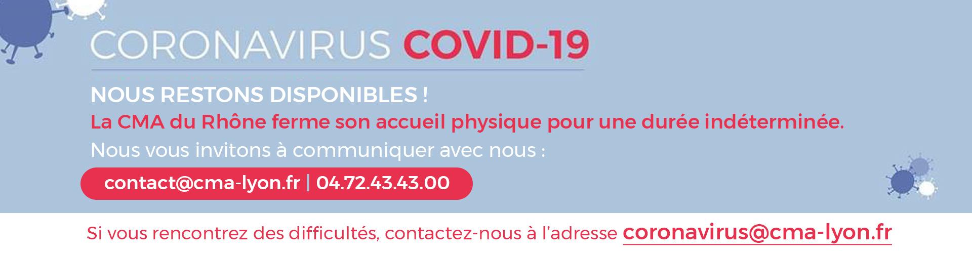 sliders-coronavirus.jpg