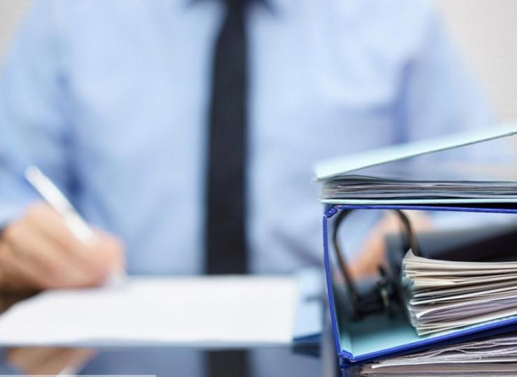 repondre appels d'offres juridique formation commercial