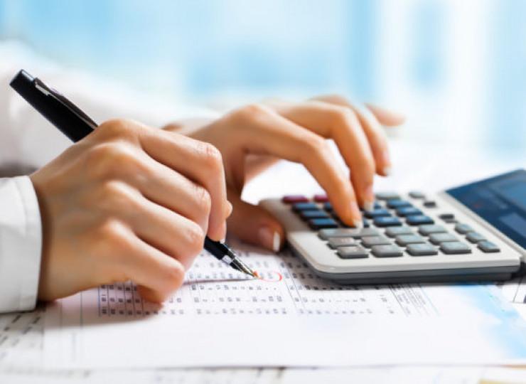 comptabilite EBP gestion TPE