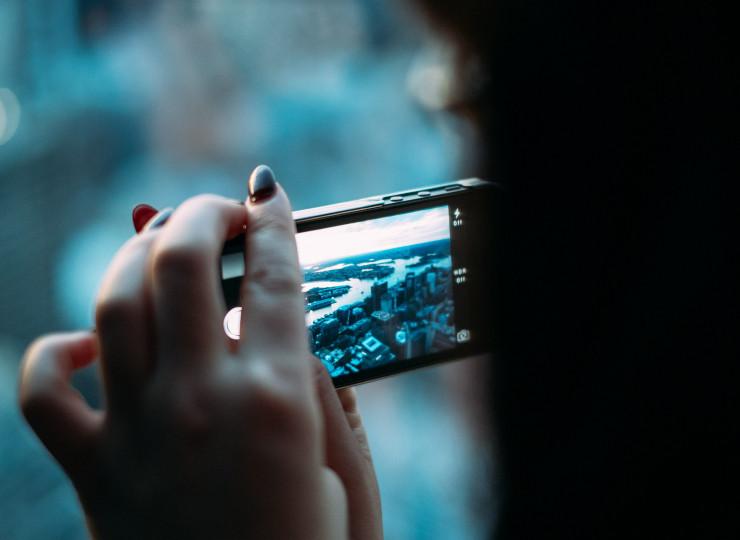 video motion logiciel software artisan nouvelle technologie lyon formation