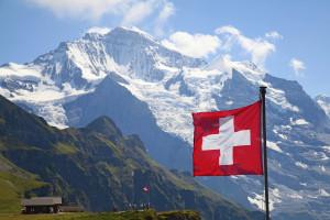 developper commercial suisse international export entreprise TPE PME reglementation douane fiscalite formation