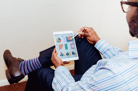 organisation gestion comptable TPE entreprise perfectionnement