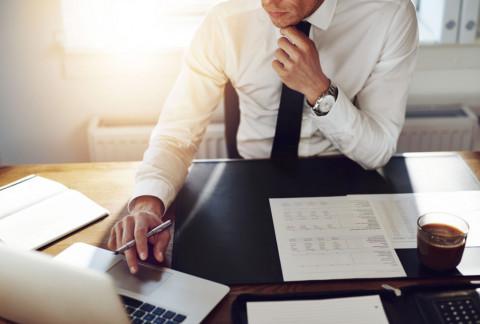 connaitre marche etude client bench marketing formation