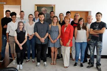 apprenti cologne apprentissage europe artisanat