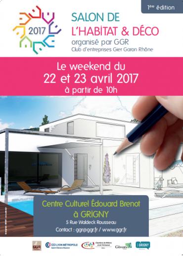 Votre Activité Concerne Lu0027immobilier, Le Bâtiment, Lu0027aménagement Extérieur,  Les Travaux, La Décoration .