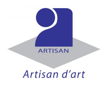 """Résultat de recherche d'images pour """"artisan d'art"""""""