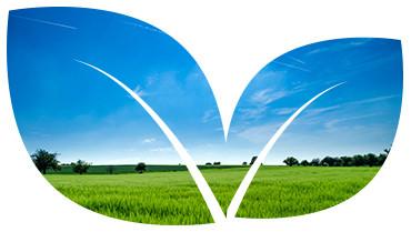 Appel à manifestation d'intérêt les entreprises du développement durable