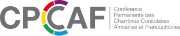 logo CPCCAF