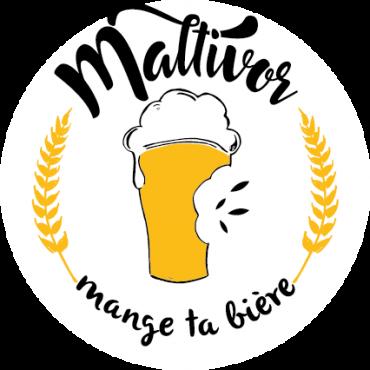 Logo Maltivor