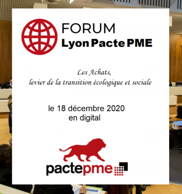 Forum Lyon Pacte PME 18-12-20