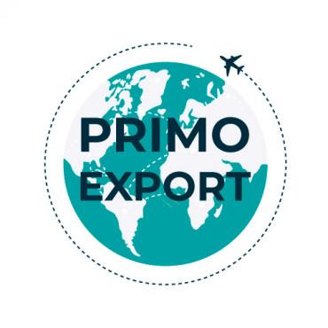primo export