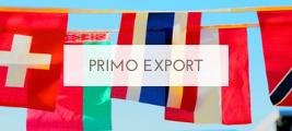 Aides à l'export