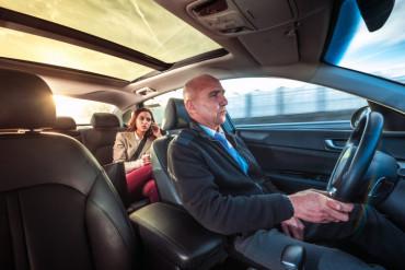 taxi examen cab lyon vtc