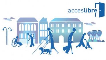 pour une accessibilité numérique