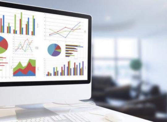 Affiner strategie commercial entreprise TPE PME formation