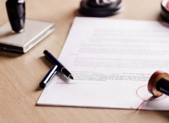 adapter forme juridique activite SAS EURL SARL SASU formation TPE entrepreneur