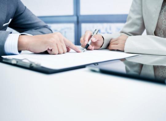 savoir rediger document unique evalution travail risque juridique formation