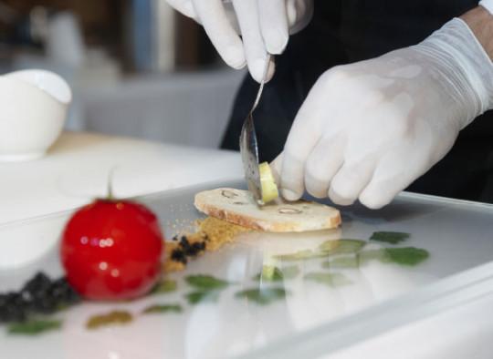 hygiene securite alimentation conformite HACCP juridique formation restauration metier de bouche