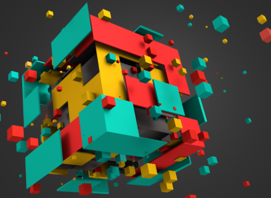 formation 3D solidworks lyon rhone artisan modélisation produit entreprise tpe