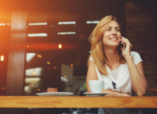 trouver client telephone prospection formation commercial