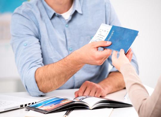 book valoriser entreprise communiquer developper commercial client formation TPE