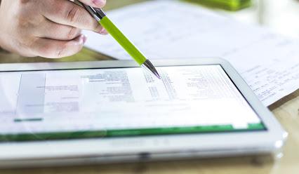 organisation gestion comptable TPE entreprise